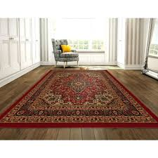home interior new rugs okc area rug designs from rugs okc