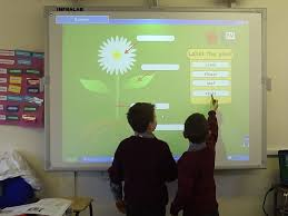 classroom whiteboard price. interactive-whiteboards_smartclassroomindia classroom whiteboard price