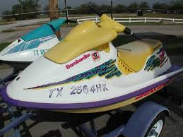 1995 seadoo sportster wiring diagram images sea doo challenger wiring diagram together 4 tec cooling on 1995 seadoo