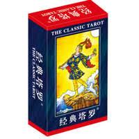Tarot Card <b>Set</b> NZ