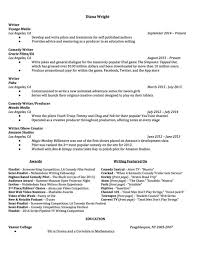 Equipment Operator Sample Resume Sample Resume Heavy Equipment Operator Professional Heavy 22