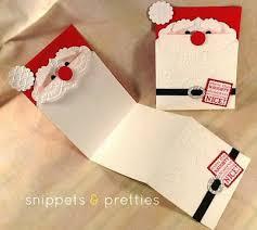 Kt Hom Designs Pin It Friday Favs All Things Christmas Santa