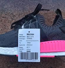 adidas shoes nmd womens black. adidas nmd r1 primeknit releasing in black/pink shoes nmd womens black
