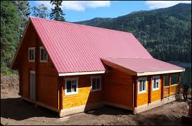 Small Picture Log Cabin Homes Canada Timber Frame Hunting Cabins or