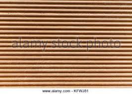 Rusted Metal Roof Texture Rusty Corrugated Metal Roof Panel Stock