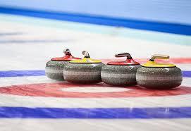 Billedresultat for curling