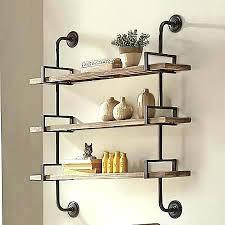 wrought iron corner shelf wrought iron wall mounted shelves o wrought iron shelves wall mounted shelves