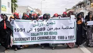 rencontre en haiti en mauritanie