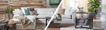 Versatile furniture Small Place City Furniture Blog City Furniture The Worlds Most Versatile Sectional City Furniture Blog