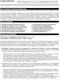 design resume writing services Customer Service Resume Sample        http   topresume info