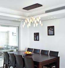 chandeliers for dining room inspiration for a contemporary dining room remodel in chandeliers over dining room chandeliers for dining room