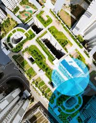 The City Design Cities And The Circular Economy