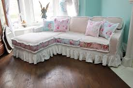 shabby chic furniture living room. Shabby Chic Style Sofa Perky Diy Furniture Restoration Living Room B