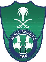 موعد مباراة الأهلي والفتح في إطار الجولة الخامسة من الدوري السعودي  للمحترفين - كورة في العارضة