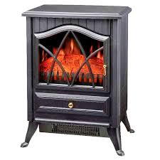 Electric Fireplaces Products Reviews U0026 RatingsBest Fireplace Heater