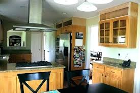 42 inch cabinets 8 foot ceiling inch cabinets 8 foot ceiling inch kitchen cabinets for fresh 42 inch cabinets 8 foot ceiling kitchen
