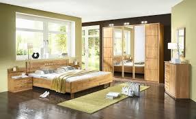 Schlafzimmer Ideen Einrichtung Inneneinrichtung Schlafzimmer