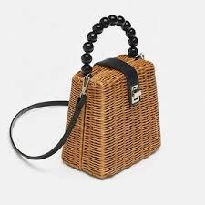 <b>Rattan Bag Handles</b>