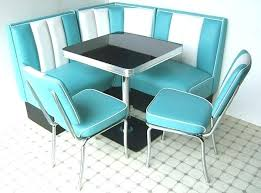 retro dining set diner set 2 x chairs 1 x table 1 single retro chrome dinette retro dining set retro dining sets chrome tables