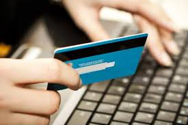 How To Handle Declined Credit Cards And Avoid Lost Revenue