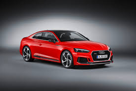 2018 audi rs5 coupe. perfect audi the new 2018 audi rs5 coupe in audi rs5 coupe