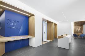 apple new office design. Unique Apple Office Locations Design : Amazing 2689 Forward A $149 Per Month Medical Startup Aims To Be The New M