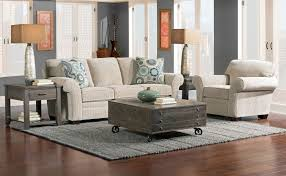40 Best Living Room Furniture We Love Pinterest Broyhill
