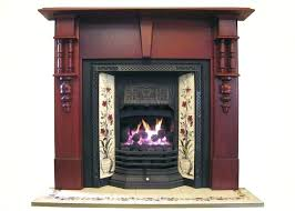 fireplace conversion to electric wood burning fireplace insert with blower full size of convert wood burning