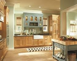 Oak Cabinet Kitchen Oak Kitchen Designs 1000 Ideas About Oak Cabinet Kitchen On