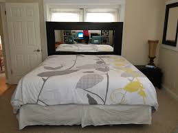 Large Mirrors For Bedroom 17 Best Images About Small Bedrooms On Pinterest Loft Beds