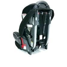nautilus 3 in 1 car seat manual multi use matrix within sea graco convertible rear facing