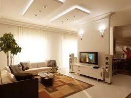 ceiling lighting ideas. Ceiling Lighting Ideas Accessories Modern Lights Interior Decoration S