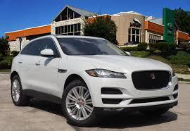 2018 jaguar portfolio. delighful 2018 new 2018 jaguar fpace 35t portfolio in jaguar portfolio a