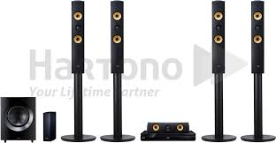 lg home theater. lg - home theatre in the box bh7540tw. loading zoom lg home theater