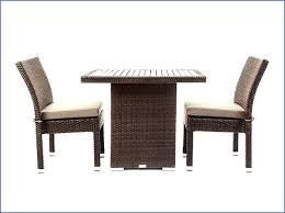 rona outdoor patio furniture reality reboot interesting and also 19