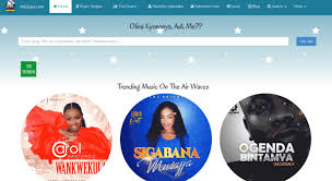 Uganda Top 40 Music Chart Access Mp3jaja Com Free Ugandan Music 2019 Downloads Free