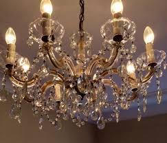 large chandeliers crystal vintage ornate french provincial ceiling lights gumtree australia sutherland area engadine 1188301951