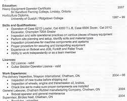 breakupus splendid sample job resume job resumes examples and breakupus luxury resume jobs examples security job resume examples security job beauteous job resume samples