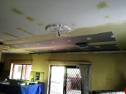 bathroom ceiling repair. Ceiling Repair Ideas Leaking Elegant Walls Amp Repairs Services In Bathroom .