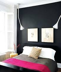 black furniture decor. Black Furniture Bedroom Ideas Wall Elegant Paint . Decor