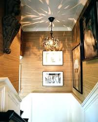 basement stairwell lighting. Stairwell Basement Lighting