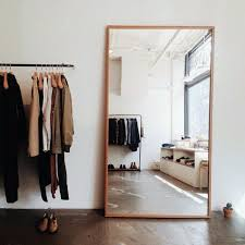 Attractive Bedroom Mirrors For Sale Dressing Mirrors Bedroom Mirrors Sale