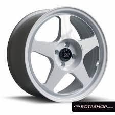 rota wheels 4x100. rota slipstream 16\ wheels 4x100