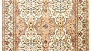 area rugs under 100 large the best of on x outdoor rug dollars 5x8 und