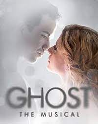 Stream tracks and playlists from the ghost on your desktop or mobile device. Ghost Musical Wikipedia