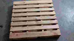 used wooden pallets used wood pallets6 wood