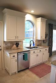 Alabaster White Kitchen Cabinets 25 Best Ideas About Sherwin Williams Alabaster On Pinterest Sea