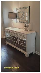 vegas white glass mirrored bedside tables. Lovely White And Mirrored Dresser Photos Vegas Glass Bedside Tables M