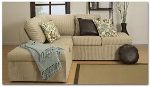 Home Reserve Flexible Forgiving Family Furniture