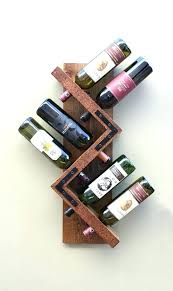 wine rack rustic wine rack wood wine rack golden oak stain reclaimed wood wine rack wood pallet wine rack wood wine rack building wooden wall wine glass